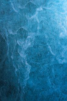 Max Saeling, Water Texture (Deutschland, Europa)