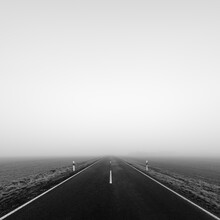 Thomas Wegner, Road to nowhere 7 (Germany, Europe)
