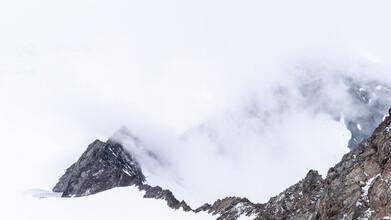 Thomas Kleinert, Die Größe der Natur (Österreich, Europa)