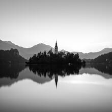 Christian Janik, Bled (Slowenien, Europa)