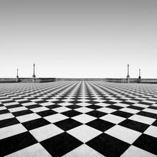 Christian Janik, Schachmatt (Italien, Europa)