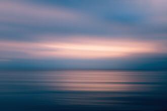 Holger Nimtz, Baltic Sunset (Germany, Europe)