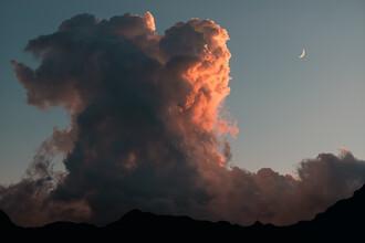 AJ Schokora, Sunlight Eruption (China, Asia)