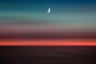 AJ Schokora, Siberian Sunset (Russia, Europe)