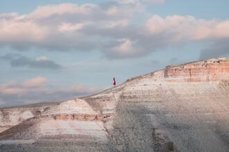 AJ Schokora, Cappadocia Views (Türkei, Europa)