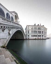 Ronny Behnert, Ponte di Rialto Venedig (Italien, Europa)