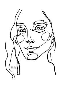 Julia Feller, Face (Deutschland, Europa)