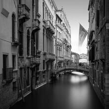 Ronny Behnert, Rio di Palazzo | Venedig (Italien, Europa)