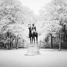 Ronny Behnert, Invisible VIII | Berlin (Deutschland, Europa)