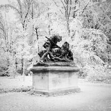 Ronny Behnert, Invisible IX | Berlin (Deutschland, Europa)