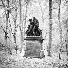Ronny Behnert, Invisible VII | Berlin (Deutschland, Europa)