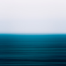 Holger Nimtz, Blue Sea (Germany, Europe)