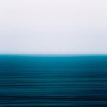 Holger Nimtz, Blue Sea (Deutschland, Europa)