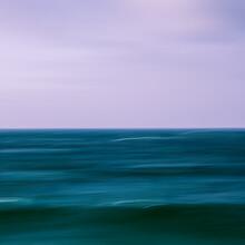 Holger Nimtz, sea dream (Germany, Europe)