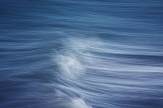 Holger Nimtz, Sea Wave (Germany, Europe)