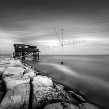 Christian Janik, Chioggia (Italy, Europe)