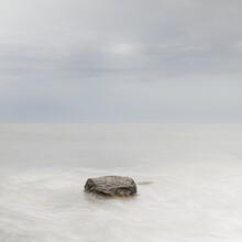 Michael Schulz-dostal, Lonesome Stone (Germany, Europe)
