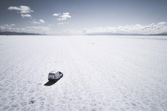 Felix Dorn, Road to Nowhere (Argentinien, Lateinamerika und die Karibik)