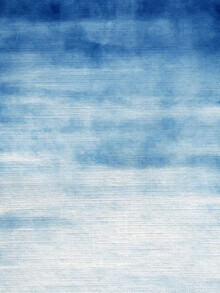 Seven Trees Design, Abstract Blue (Germany, Europe)