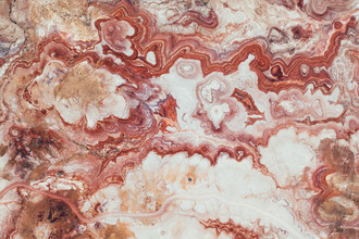 Lennart Pagel, Painted by Desert (Vereinigte Staaten, Nordamerika)
