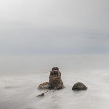 Michael Schulz-dostal, pyramid (Germany, Europe)