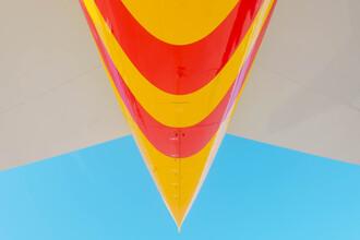 Inflight Galerie, Colorz (Deutschland, Europa)