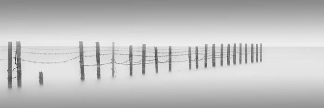Dennis Wehrmann, Baltic Sea (Germany, Europe)
