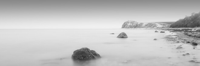 Dennis Wehrmann, Steep Coast Baltic Sea (Germany, Europe)