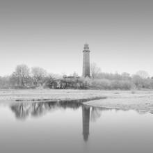 Dennis Wehrmann, Leuchtturm (Deutschland, Europa)