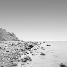 Dennis Wehrmann, Steilküste Ostsee (Deutschland, Europa)
