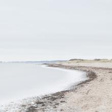 Dennis Wehrmann, Beachsymmetry (Germany, Europe)