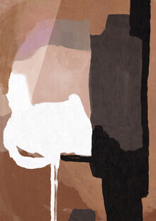 Dan Hobday, Abstract Calm (United Kingdom, Europe)