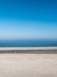 Vision Praxis, Sande #11 - Langeooger Strand (Deutschland, Europa)