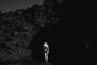 Linas Vaitonis, Dark Shadows (Spain, Europe)