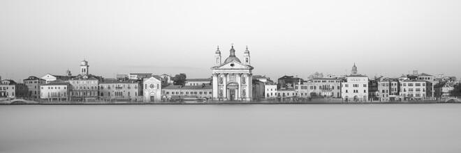 Dennis Wehrmann, Venice Panorama (Italy, Europe)