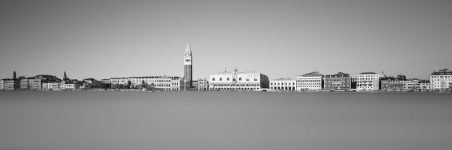 Dennis Wehrmann, Venedig Panorama (Italien, Europa)