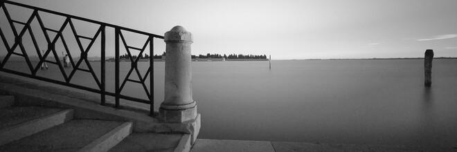 Dennis Wehrmann, Panorama Venedig (Italien, Europa)