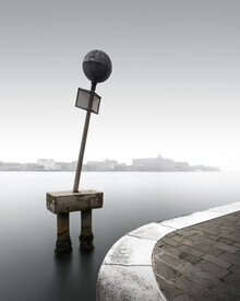 Ronny Behnert, Direzione | Venedig (Italien, Europa)
