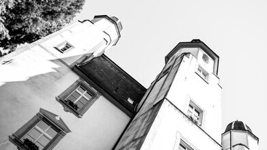 Vision Praxis, Bad Säckingen #1 (Germany, Europe)