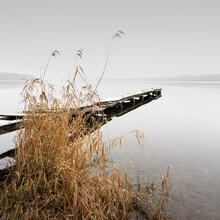 Ronny Behnert, Empire of the Lake (Deutschland, Europa)