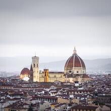 Ronny Behnert, Santa Maria del Fiore | Florenz (Italien, Europa)