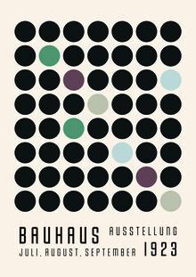 Bauhaus Collection, Bauhaus 1923 Weimar Ausstellung (Deutschland, Europa)