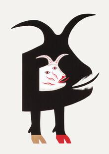 Art Classics, Kazumasa Nagai Design (Deutschland, Europa)