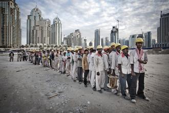 Florian Büttner, Dubai_01 (Vereinigte Arabische Emirate, Asien)