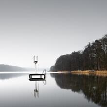 Ronny Behnert, Midnight Frost   Deutschland (Germany, Europe)