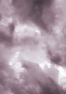 Studio Na.hili, Blush Clouds (Germany, Europe)