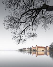 Ronny Behnert, Schloss Rheinsberg   Deutschland (Germany, Europe)