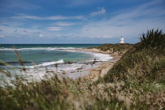 Jessica Wiedemann, Coastal vibes (New Zealand, Oceania)
