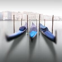 Ronny Behnert, Simmetria | Venedig (Deutschland, Europa)