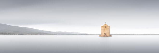 Mulino | Toskana - Fineart photography by Ronny Behnert